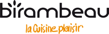 birambeau_cuisine-plaisir