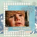 emmitoufl
