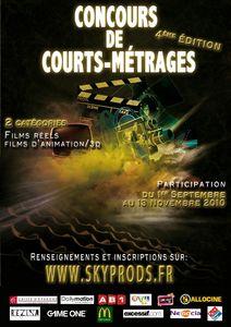 Affiche_4eme__dition_Concours_de_Courts_m_trages_Sky_Prods