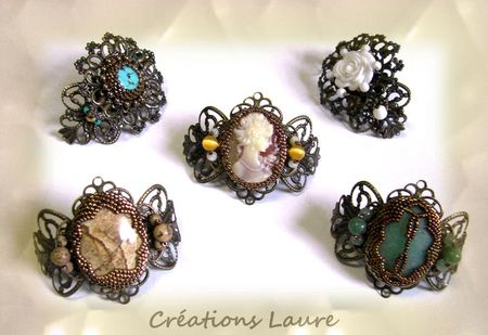 bracelets_estampes