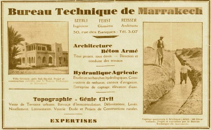 1928-publicité-Beerli-feist-teiser