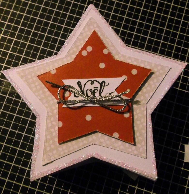boite triangle 009pic