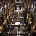 Les-coulisses-du-photoreportage-sur-la-cathedrale-Notre-Dame-de-Paris-vue-du-ciel_article_block_one