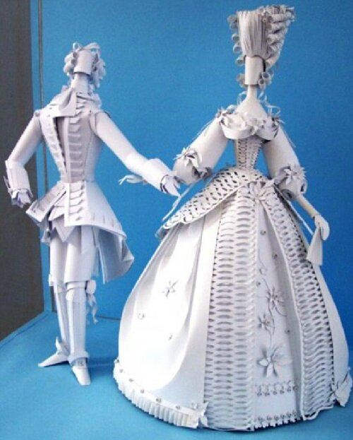 Paper-dolls-by-Asya-Kozina-2