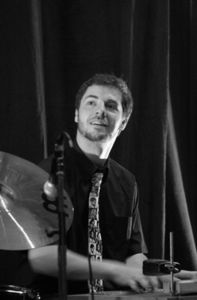 Julien-Limonne-Pic-Pulses-jazz-band-new-orleans