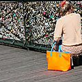 Cadenas Pont des Arts_7371