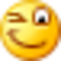 Open-Live-Writer/Vrac-_C810/wlEmoticon-winkingsmile_2