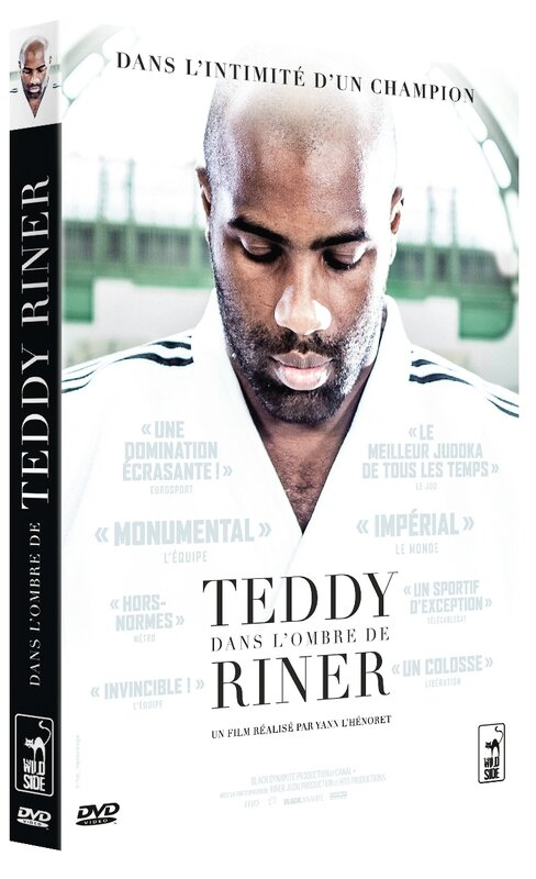 3D-DVD-TEDDY-RINER