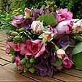 idees-mariage-2012-joli-bouquet-mariee-img