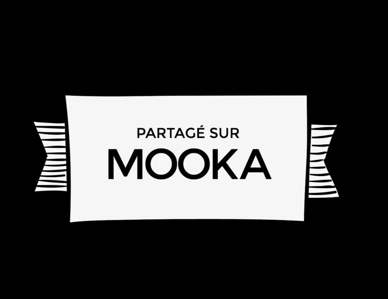 badge-partage-mooka