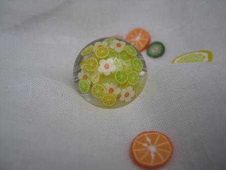 bague_agrume_citron