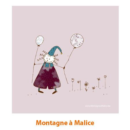 page_montagne