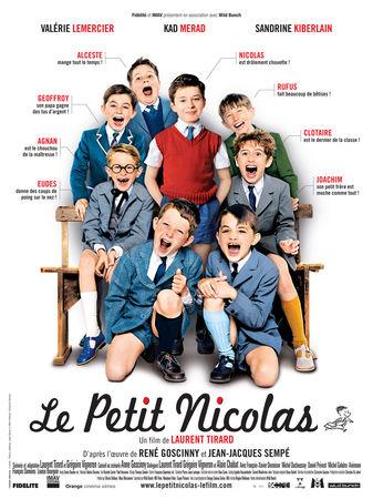 petit_nic