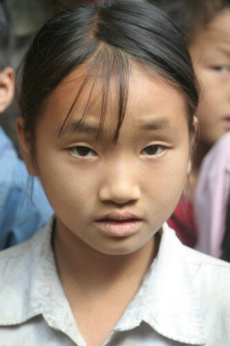 enfant_vietnam_021
