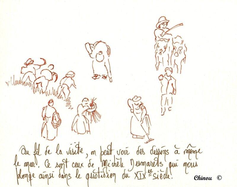 Chateau du Cayla graphismes