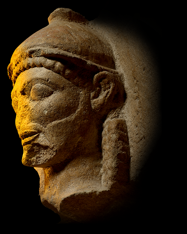 British Museum explores over 4000 years of history on the island of Sicily