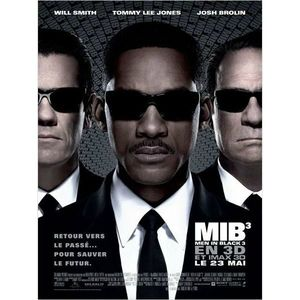 blu-ray-men-in-black-3