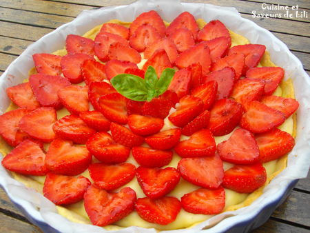Tarte_aux_fraises__5_