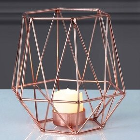 lampe-decorative-led-edge-lantern-cuivre-2b88-677217