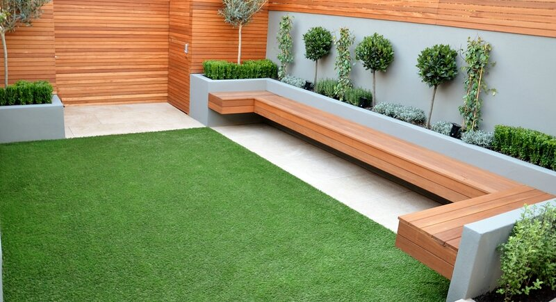 modern-garden-design-landscapers-builders-designer-garden-ideas-2015-london-clapham-battersea-balham-dulwich