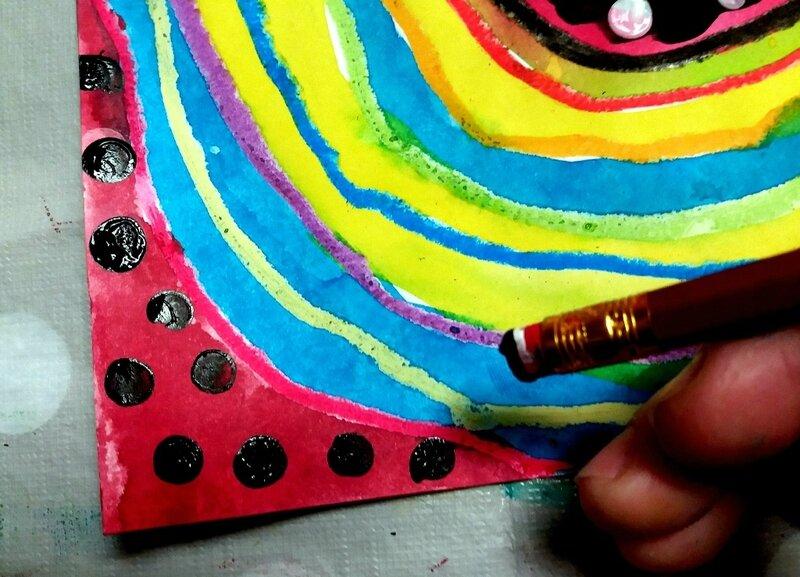 288_Mains_ Main Pop colors (23)