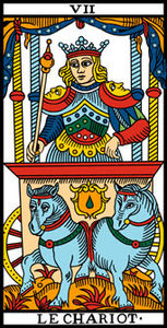 Tarot_Camoin_Le_Chariot