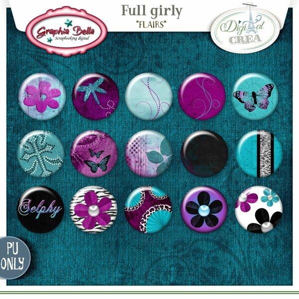 Graphia_Bella_Full_girly_flairs_preview