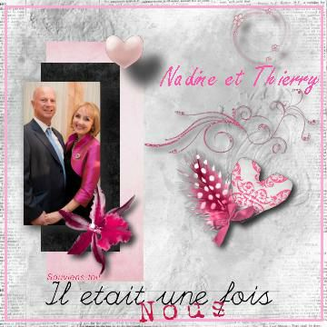 nadine et thierry (page 1)