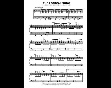 The_logical_song_01
