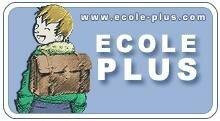 logo_ecole_plus