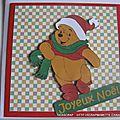 A Noël et voeux 019