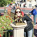Disney Magic Kingdom (11)