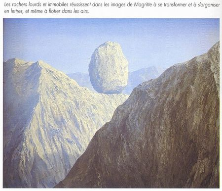 magritte_la_clef_de_verre