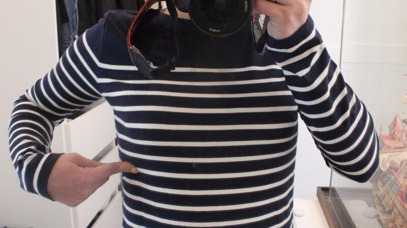 marinière-robe-transformation-ralph-lauren-1-heure