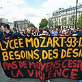 manifestation--paris-le-17-mai-2016_27005024941_o