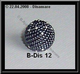 B_Dis_12___B