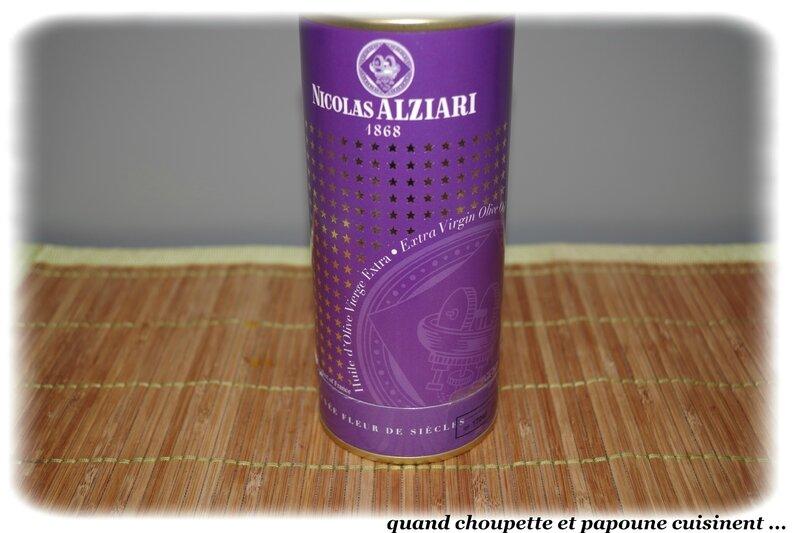 nicolas alziari-9275
