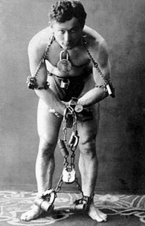 -HarryHoudini-1899
