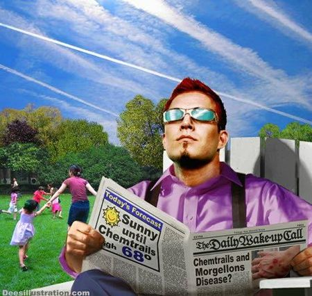 Chemtrail%20Morgellons