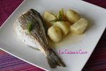 dorade_fenouil_beurre_citron