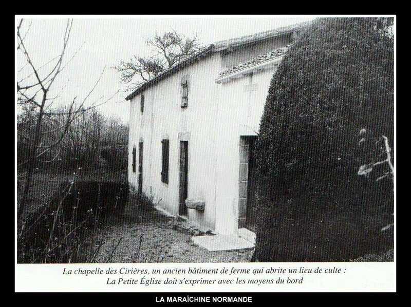petite église 001