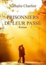prisonniers-de-leur-passe-4432003-250-400
