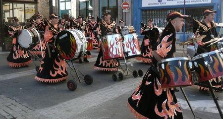 percussions_16
