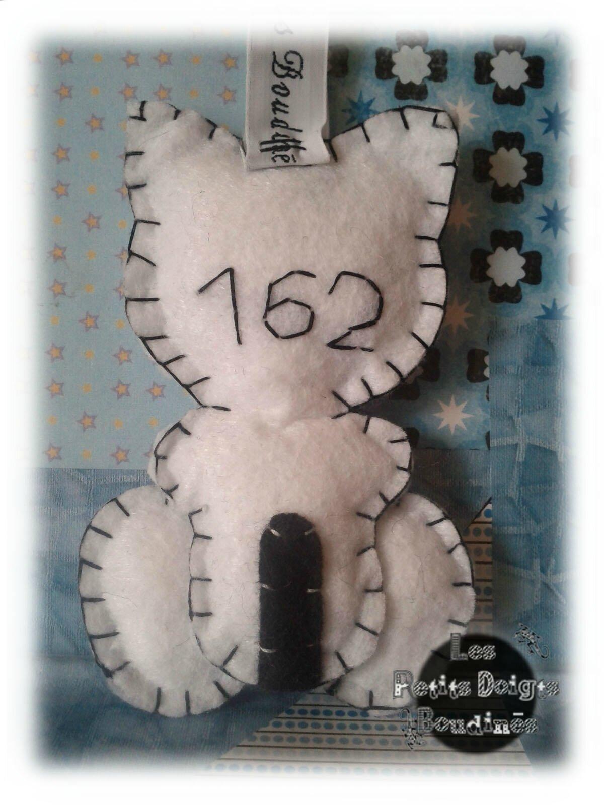 neko n°162