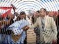 """Vidéo pour """"جلالة الملك محمد السادس الملك الهمام"""""""