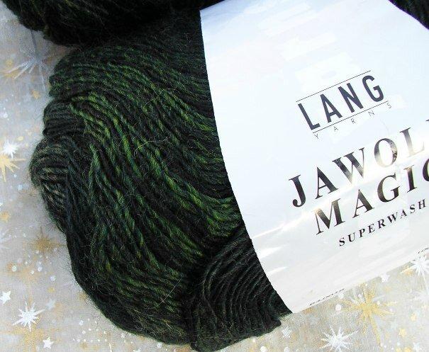 Lang Jawoll Magic 18 b