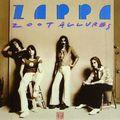 Zoot Allures (1976)