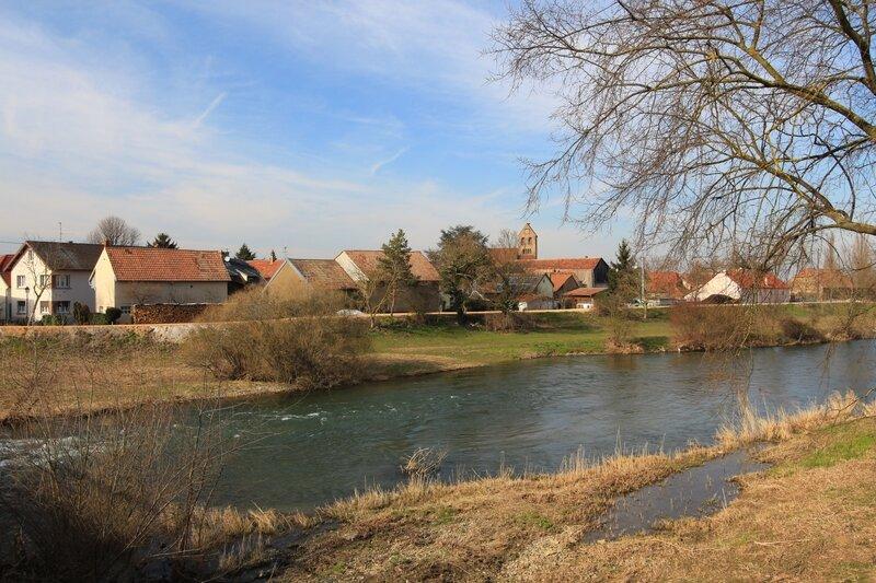 Meyenheim (1)