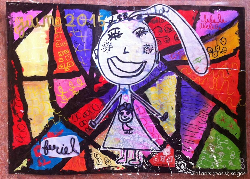 romero-britto-en-GS2