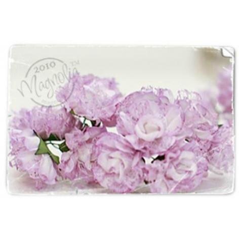 fleurs-magnolia-shabby-chic-tulle-lilas (Copy)